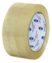 clear-tape-roll