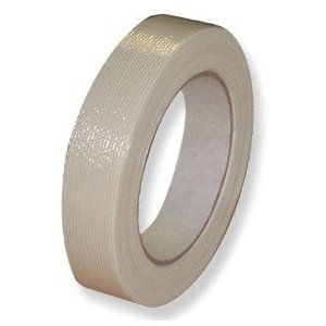 filament-roll